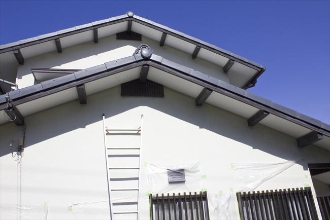 屋根職人によるプロの施工技術
