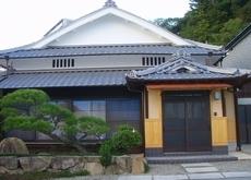 三田市 T様邸 リフォーム工事